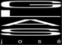 LOGO-Jose-Glas